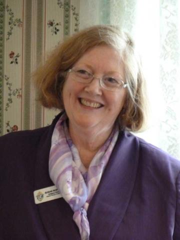 Susan Northway