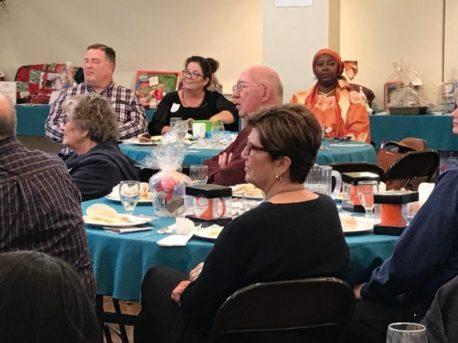 2017-11-04_ws0760 MOSAIC Inter-faith Ministries-Award Cermonies